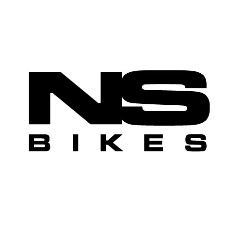 Logo-Ns Bike